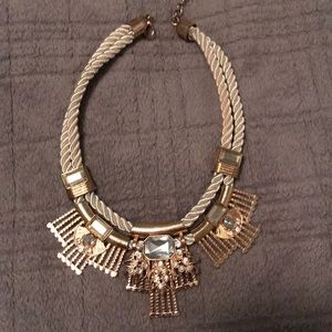 Marciano necklace